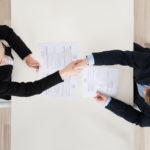 What Kind of Lawyer Should You Be? The 10 Best Legal Areas for New Lawyers