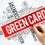 Getting Your Green Card: What Does a Green Card Entitle You To?