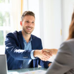 HR IQ: 9 Important HR Skills You Should Have