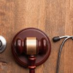 Do I Need a Personal Injury Lawyer? A Simple Guide on When to Hire One