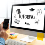 A Complete Guide to Finding Online Tutoring Jobs