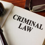 How To Become a Criminal Defense Lawyer