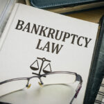 What Does A Bankruptcy Lawyer Do For Me?