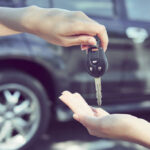 5 Tried and True Tips for Car Sales that Actually Work
